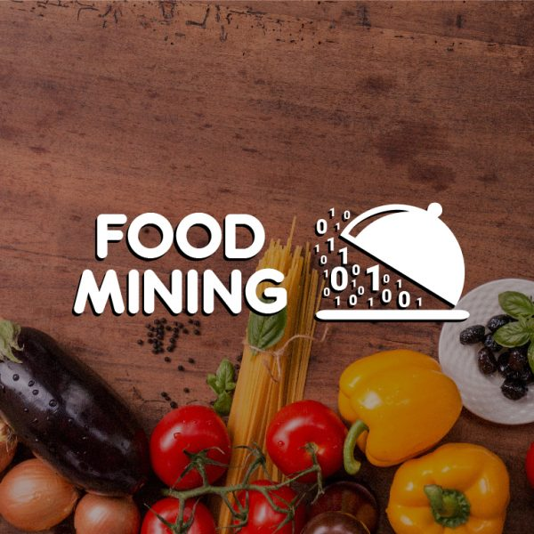 food mining cover-01